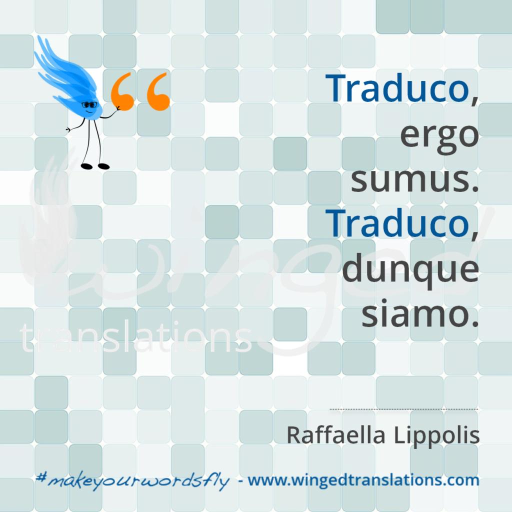 Raffaella Lippolis