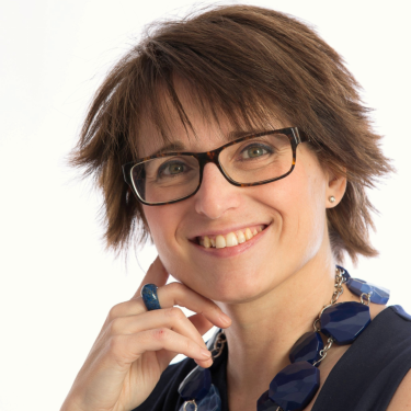 Clara Giampietro - Manufacturing, Technology, Architecture Translation into Italian