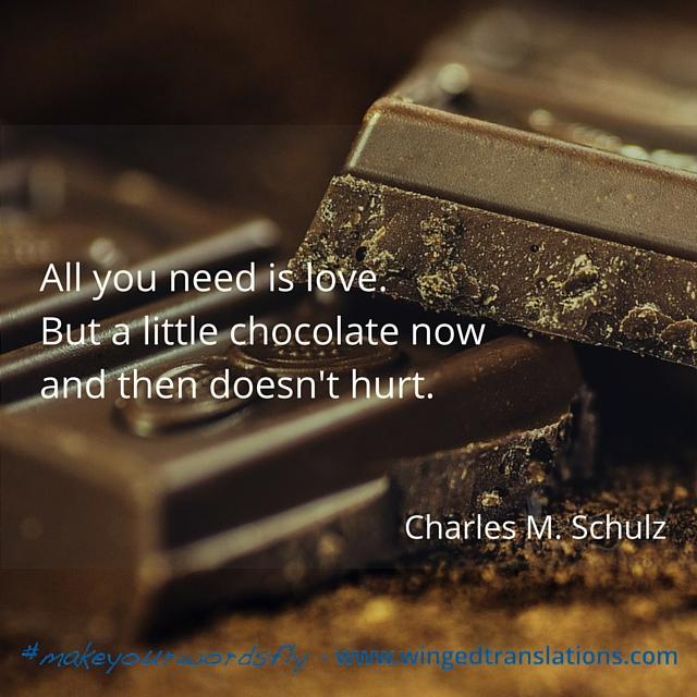 Charles M. Schultz